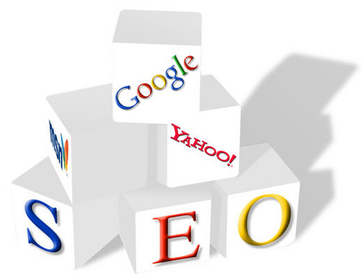 Product picture 12600+ Edu and Gov Links list for SEO